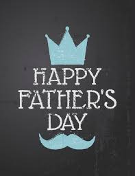 happy s day happy and dads