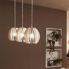 designer leuchte indirektes licht led led indirekte beleuchtung dunkeles interior