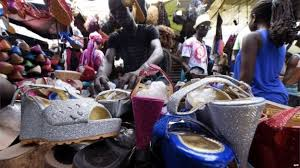 eid al fitr celebrated across africa news