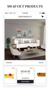 hutch interior design ideas on the app store