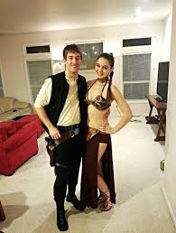 Halloween Costumes Nerd 25 Nerdy Couples Costumes Ideas Disney
