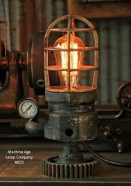 Steunk Light Fixtures Steunk Industrial Lighting Collection On Ebay