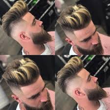 diving hairstyles 215 best hairstyles images on pinterest man s hairstyle hairdos
