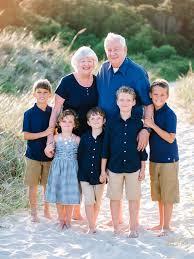 Myrtle Beach Family Photography Beach Daly Family Myrtle Beach Family Pictures Pawleys Island Sc