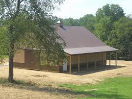 luxury pole barn house plans best of house plan ideas house