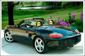 2000 porsche boxster convertible porsche boxster convertible tops porsche convertible tops