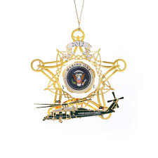 2012 white house ornament christmas u0026 holidays from official white