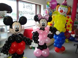 balloons delivered cheap deliver birthday balloons deliver birthday balloons suppliers and