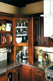 corner kitchen cabinet storage ideas corner kitchen cabinet storage ideas corner kitchen cabinet storage