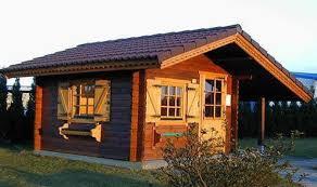 cottage prefabbricati casette di legno bungalow 02 ascoli piceno