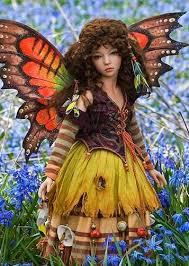 Fawn Fairy Halloween Costume 30 Fairy Wings Images Fairies Garden Diy