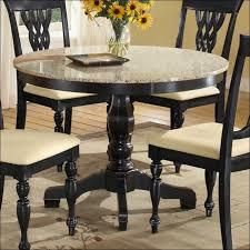 Sofa Table Walmart by Kitchen Walmart 7 Piece Dining Set Walmart Buffet Table Black