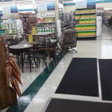 orchard supply hardware 51 photos u0026 80 reviews hardware stores