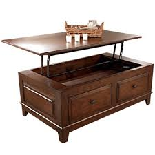 flip up coffee table coffee tables that raise up modern table lifts lift top