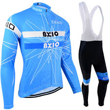 winter cycling jacket mens winter cyclist promotion shop for promotional winter cyclist on
