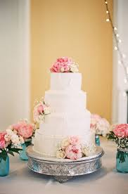 1058 Best Chic Wedding Cakes Images On Pinterest Marriage