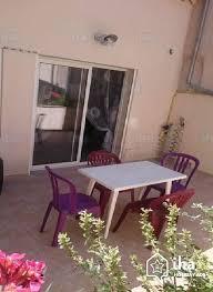 chambre a louer nimes location condo à nîmes iha 53206