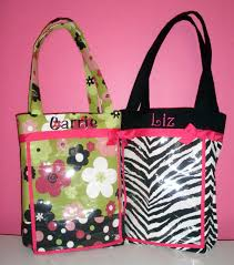 catalog bags purses for direct sales reps catalog purses