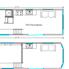 house plans floor plans portable house plans floor plans for portable homes afdop