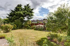 3 bedroom bungalow for sale in old road south kempsey worcester