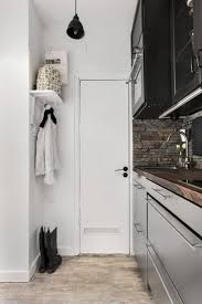 1576 best micro apartment images on pinterest small apartments