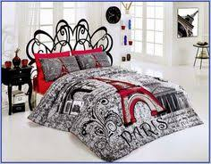 Paris Inspired Bedroom by Paris Inspired Room Google Search Paris Inspired Room