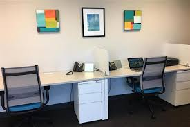 Collins Office Furniture by Private Office For 3 At Office Evolution Fort Collins Liquidspace