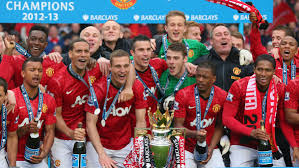 epl broadcast two minutes sport tvnz to broadcast epl football from 2013 14