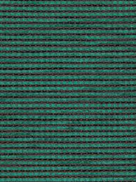 Mint Green Upholstery Fabric Emerald Green Tweed Upholstery Fabric Woven Textured Heavy