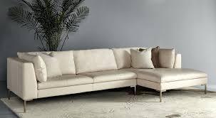 American Leather Sleeper Sofa Craigslist American Leather Comfort Sleeper Sofa Prices Forsalefla