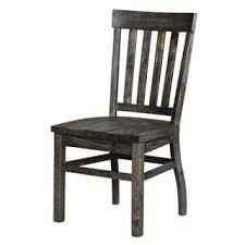 Pine Dining Chair Pine Dining Room U0026 Kitchen Chairs For Less Overstock Com