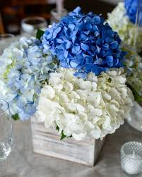 best 25 nautical wedding flowers ideas on pinterest coral navy