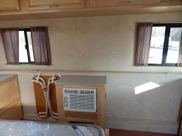 Hi Lo Camper Floor Plans First Hi Lo Prototypes Completed The Small Trailer Enthusiast