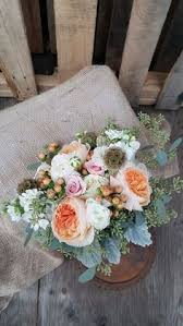 lafayette florist lafayette florist bridesmaid bouquet lafayette florist custom
