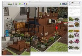 broderbund 3d home designer deluxe v60 home design