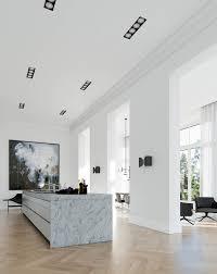 un design novateur pour un appartement d u0027exception