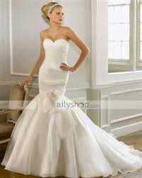 wedding dress glasgow wedding dress sale glasgow dress fric ideas