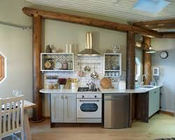 studio apartment kitchen ideas tiny studio apartment ideas houzz