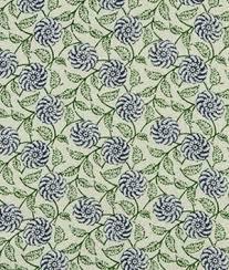 Robert Allen Drapery Fabric Purple Robert Allen Floral Drapery Fabric U0026 Supplies