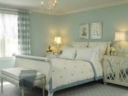 feng shui bedroom colors romance u003e pierpointsprings com