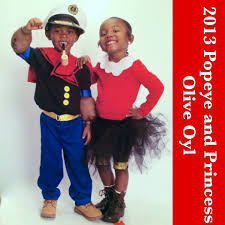 popeye halloween costumes coming together u2026 today in the news 10 29 2014 norcalnews