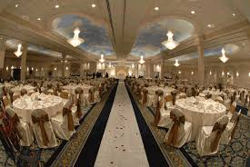 wedding halls in chicago grand banquet venue for rent in downers grove