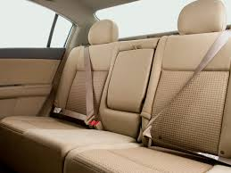 nissan sentra interior 2007 2007 nissan sentra reviews and rating motor trend