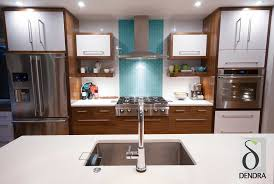Kitchen Cabinets Gta Great Modern Custom Made Kitchen Cabinet Doors Residence Plan Gta