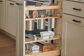 kitchen storage cabinets lowes new storage organization solutions lowes kitchen cabinets
