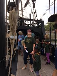 columbus u0027 ships sail into peoria u0027s riverfront chronicle media