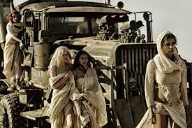 mad max costume mad max fury road events coral gables cinema
