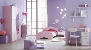 deco chambre mauve chambre mauve et gris decoration bebe fille collection avec chambre