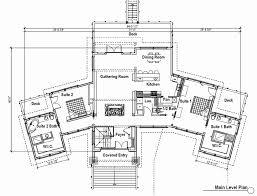house plans with 2 master suites one story house plans 2 master bedrooms awesome trend