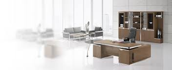 Highmoon Office Furniture Office Furniture Chairs Workstation Sofa Storage And Much More